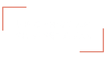 UK Christian Film Festival