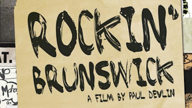 Rockin' Brunswick