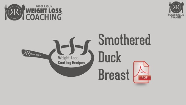 2019 Recipe Smothered Duck Breast.pdf