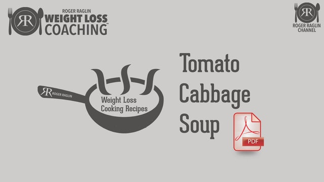2019 Recipe Tomato Cabbage Soup.pdf