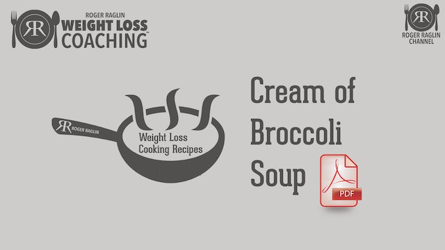 2019 Recipes Cream of Broccoli Soup.pdf