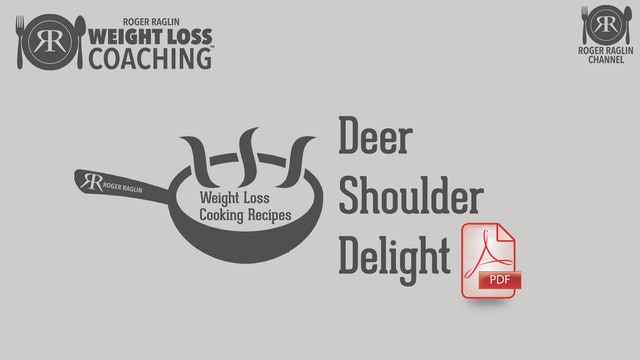 2019 Recipe Deer Shoulder Delight.pdf