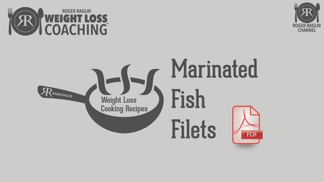 2019 Receipe Marinated Fish filets.pdf