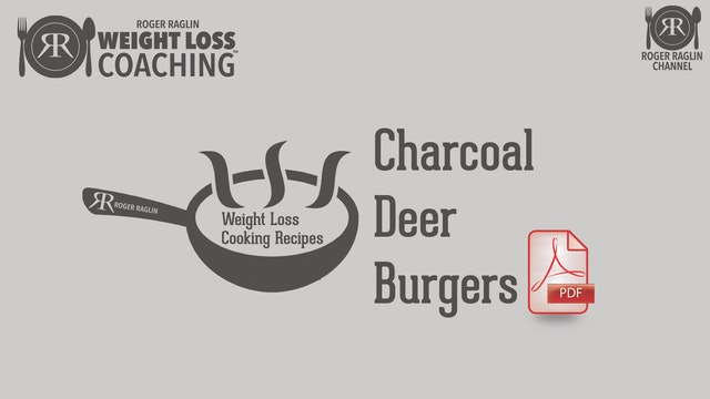 2019 Recipes Charcoal Deer Burgers.pdf