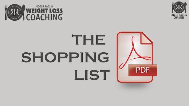 21A. The Shopping List PDF.pdf