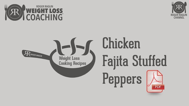 2019 Recipes Chicken Fajita Stuffed Peppers.pdf