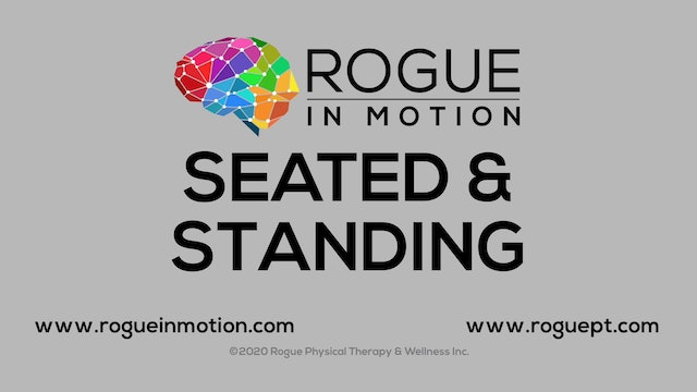 12-14-20 Seated and Standing