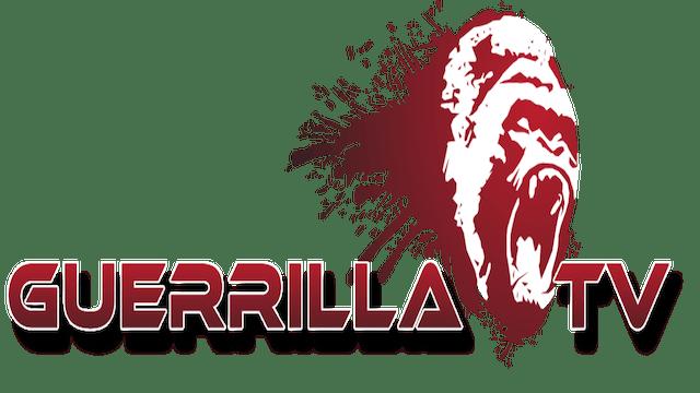 V Guerrilla - Guerrilla TV