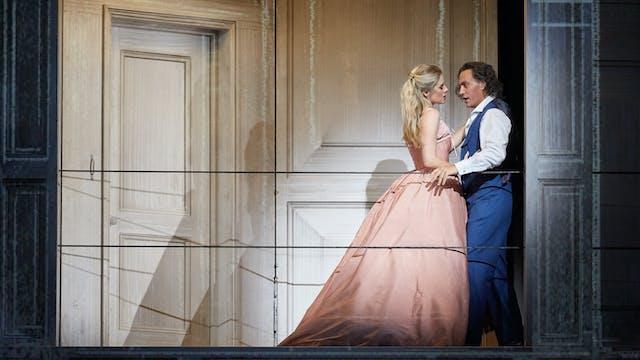 Don Giovanni (2019)