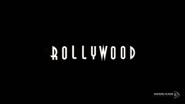 Rollywood Ident_Version2_Sound_Uncompressed