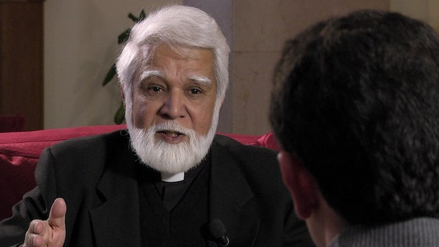 Archbishop of Karachi: Blasphemy law causes problems for both Christians and Mus