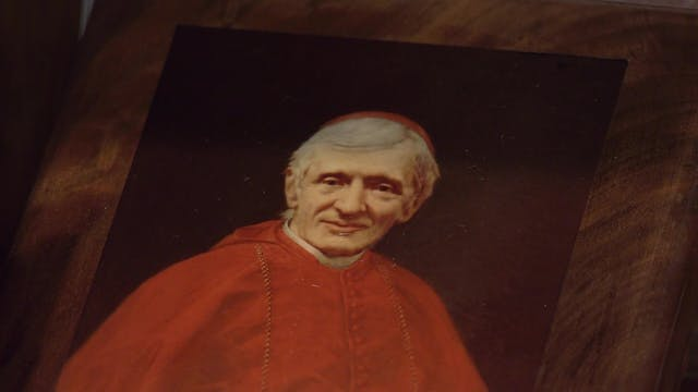 Pope Francis to announce canonization...