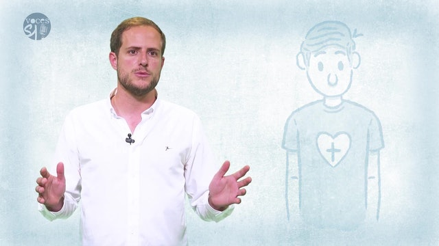 What is my vocation? Jesuits launch video series to help find answers