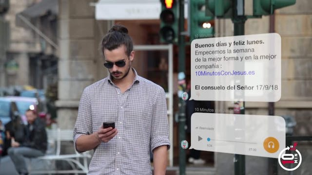Successful Ideas: Using WhatsApp to s...