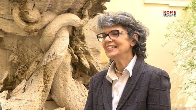 Guadalupe Ortiz de Landázuri: a digit...