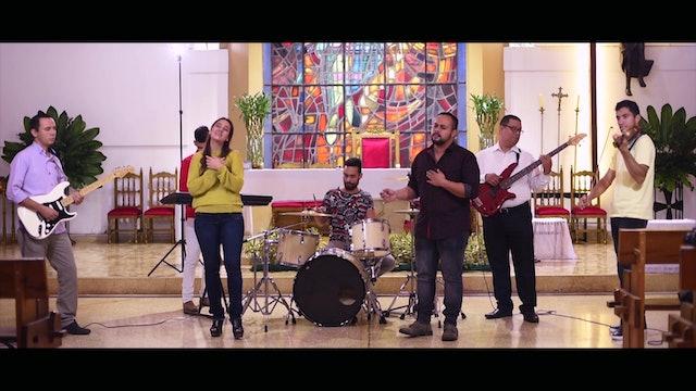 """La cantante Cristina Quintero lanza una nueva versión de su tema """"Cuanto Vale"""""""