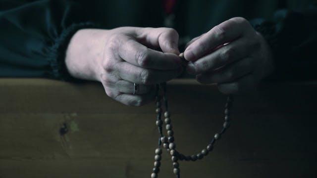 Un documental cuenta el cambio de vid...