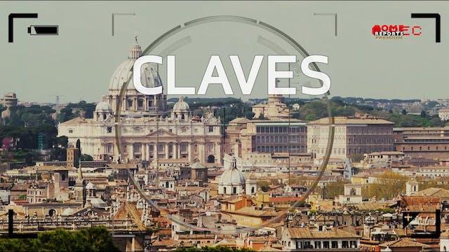 Claves del viaje del Papa a Bulgaria ...