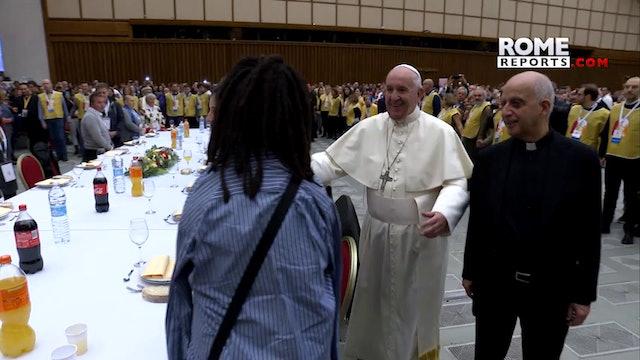 """Cinco claves para entender """"Fratelli Tutti"""", la nueva encíclica del Papa"""