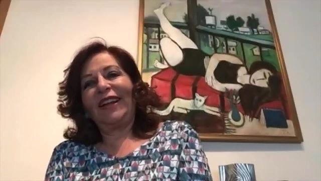 Juan Pablo II y la comunicación - Valentina Alazraki