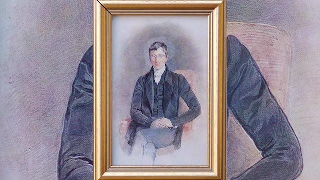 El milagro que permitiría canonizar a John Henry Newman