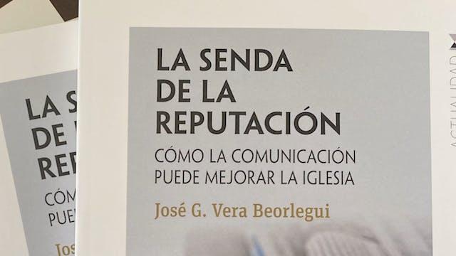 Este libro mejora la reputación de cu...