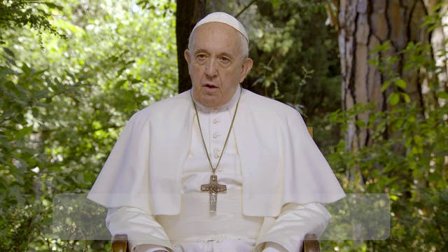 Pope Francis asks Christians to pray ...