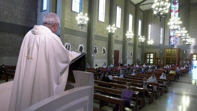 Vaticano lanza documento para renovar...
