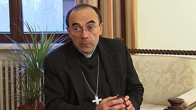 El cardenal Barbarin es absuelto del ...