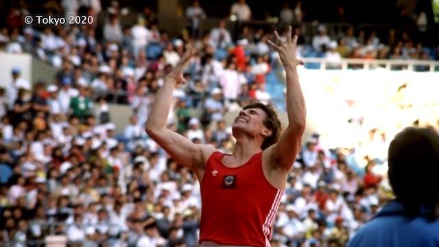 Cómo el deporte puede acercar a Dios,...