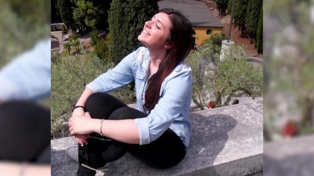 Laicos en proceso de beatificación: las historias de Angelica, Marta o Enrique