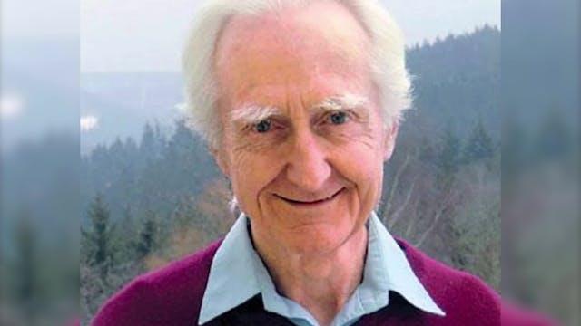 Fallece Franz Jalics, que se retractó