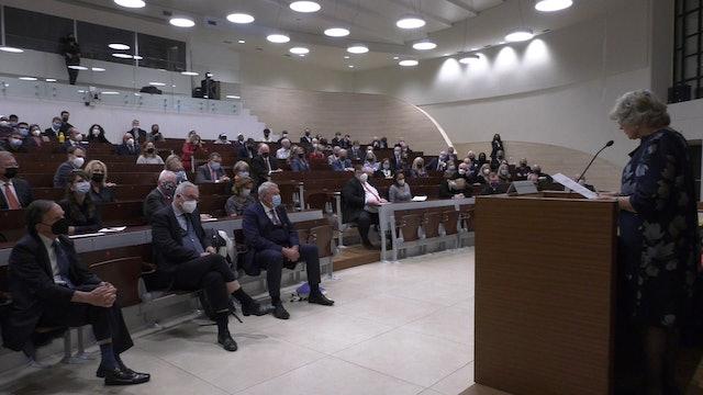 Instituto del Vaticano ayudará a prevenir abusos contra menores