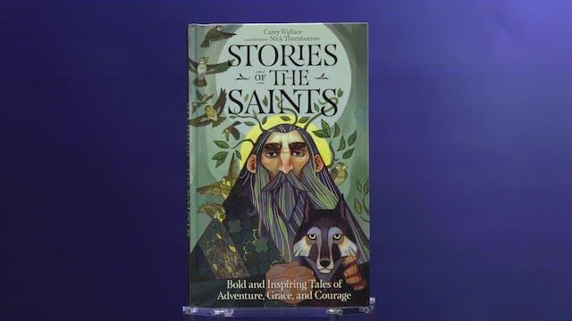 Publican original libro sobre la vida...