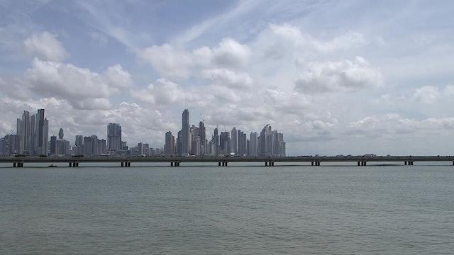 Los lugares más emblemáticos que conocerá el Papa en Panamá