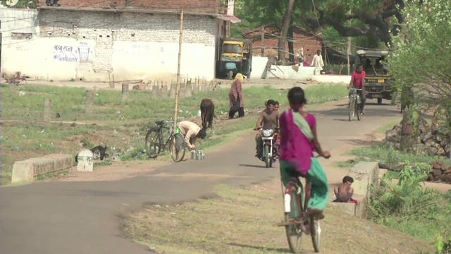 Persecution in India: Fanatics use sn...