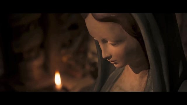 """""""Fatima"""" film tells true story of chi..."""