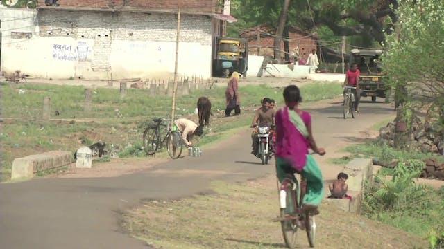 Persecución en aumento en India: Usan...