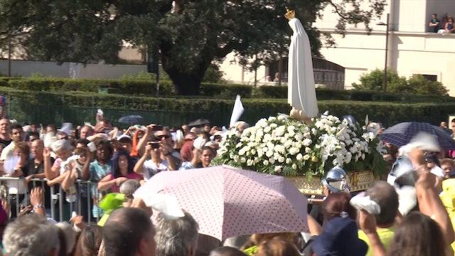 ¿Qué importancia deben dar los católicos a experiencias místicas y apariciones?