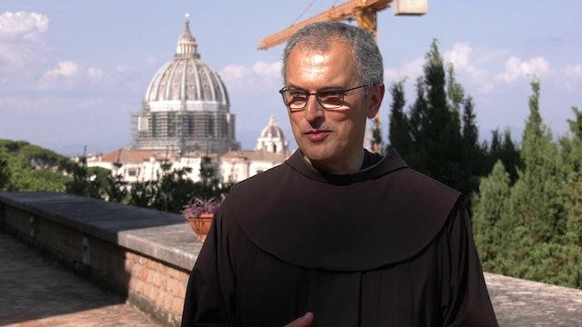 Superior franciscano recuerda a religiosos que fallecieron en India por el COVID