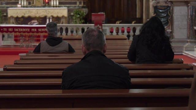 Obispos italianos buscan que se adela...