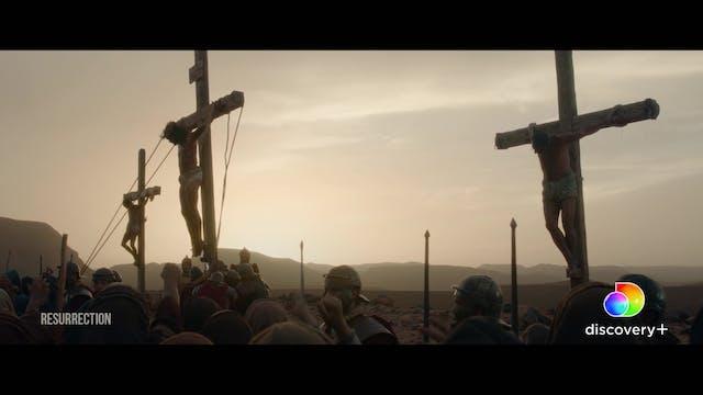 """""""Resurrección"""", una película sonbre c..."""