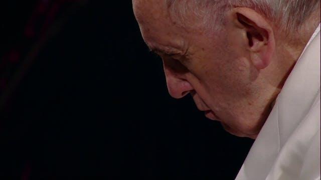 Papa quiere que todos los obispos ten...