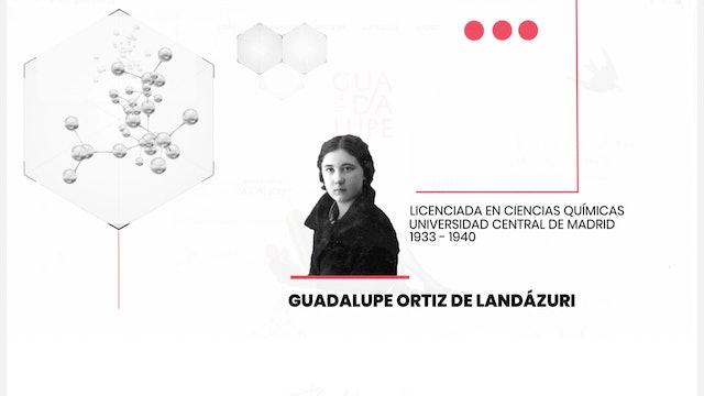 Guadalupe Ortiz de Landázuri: una beatificación muy digital