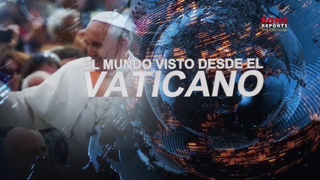 El Mundo visto desde el Vaticano 01-0...