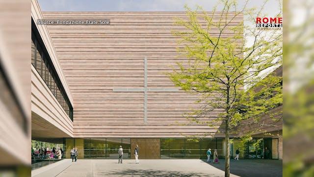 International architecture competitio...