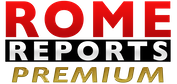 Rome Reports en Español