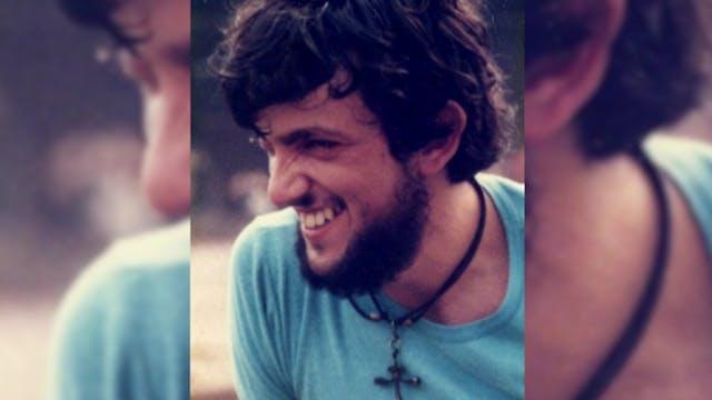 Ezequiel Ramin: el misionero asesinad...