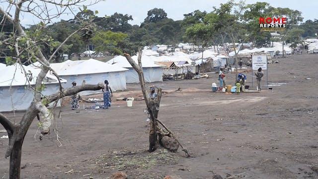 Caritas se prepara para ayudar en Sud...