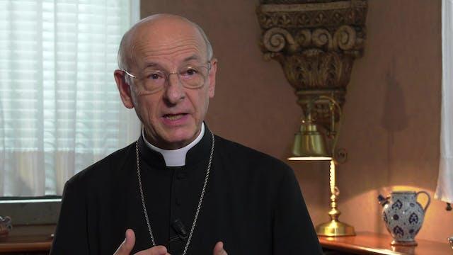 Prelado del Opus Dei publica libro pa...
